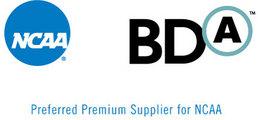 Bensussen Deutsch & Associates, Inc.