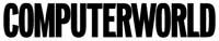 Computerworld, Premier 100, IT Awards, Scot Finnie, Premier 100 IT Leaders Conference