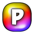 Popnoggin