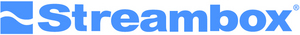 Streambox(R) Inc.