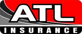 ATL Insurance LLC