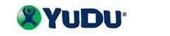 YUDU Media