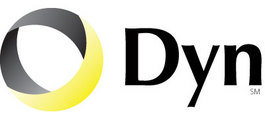 Dyn Inc. - www.dyn.com