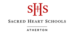 Sacred Heart Schools, Atherton