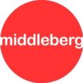 Middleberg Communications