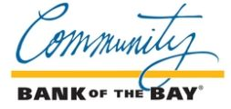 Community Bank of the Bay