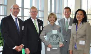 Wyndham Worldwide, green, corporate sustainability, travel, hotels, LEED
