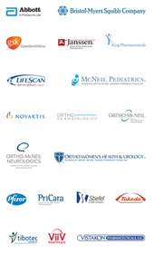 Together Rx Access(R) member companies