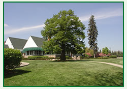 Western Golf & Country Club