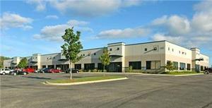 Meritex-Lexington Corporate Center