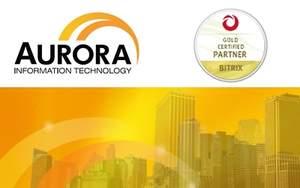 medical marketing - www.aurora-it.us