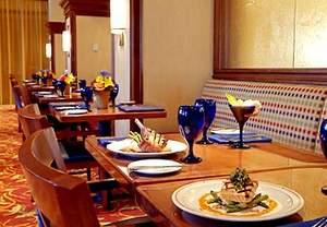Restaurants in Sheffield AL