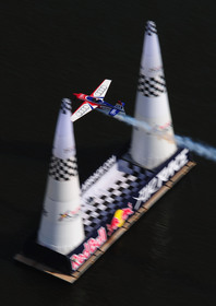 race, planes, Australia, fighter jet, motorsport