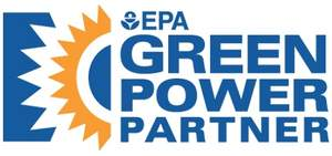 Datapipe, green power, renewable energy, sustainability, wind power, conservation
