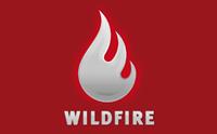 Wildfire Interactive