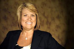 Denise Hanley