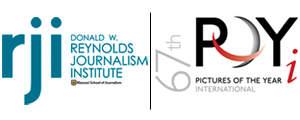 Reynolds Journalism Institute