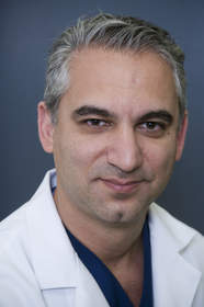 prostate cancer - www.RoboticOncology.com