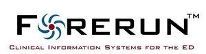 Forerun, Inc.