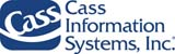 Cass Information Systems, leader in expense management, invoice audit and pay, complex payables, TEM