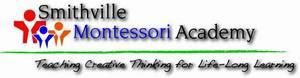 Smithville Montessori Academy