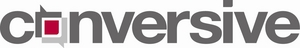 Conversive, Inc.