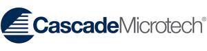 Cascade Microtech