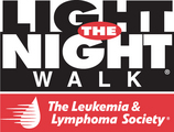 Leukemia and Lymphoma Society, Eastern PA Chapter