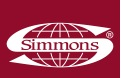 Simmons Bedding Company