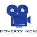 Poverty Row LLC