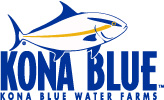 Kona Blue Water Farms