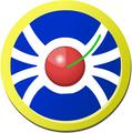 Cherryone Web Design