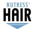 Nutress Hair Products