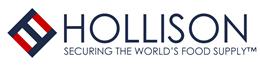 Hollison Technologies, LLC