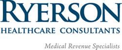 Ryerson Healthcare Consultants