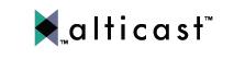 Alticast, Inc.