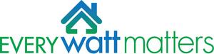 Every Watt Matters