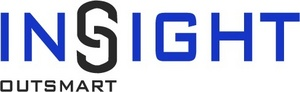 INSIGHT, Inc.