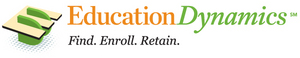 EducationDynamics Find. Enroll. Retain