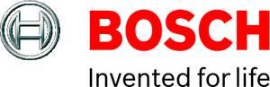 Robert Bosch Healthcare, Telehealth