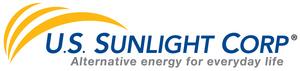 U.S. Sunlight Corporation