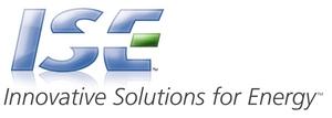 ISE Corporation
