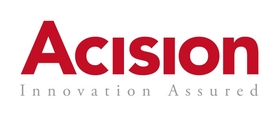 Acision Innovation Assured
