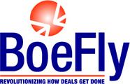 BoeFly, LLC