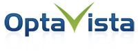OptaVista Time Management and Productivity Software