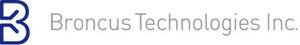 Broncus Technologies