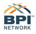 BPI Network