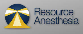 Resource Anesthesia