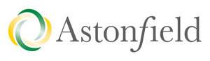 Astonfield Renewables, Inc.