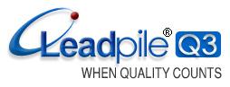 LeadPile